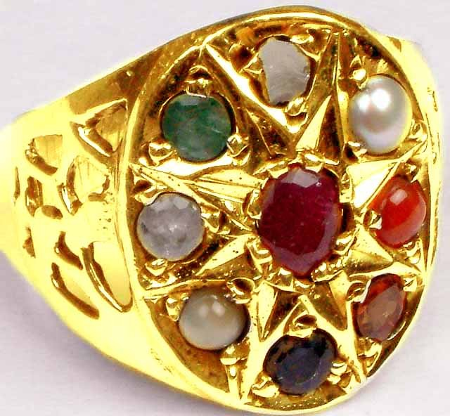 ~@~powerful Magic Rings For Money ,fame ,power ,business ~%~+27789456728 in uk,usa,canada,australia,austria.