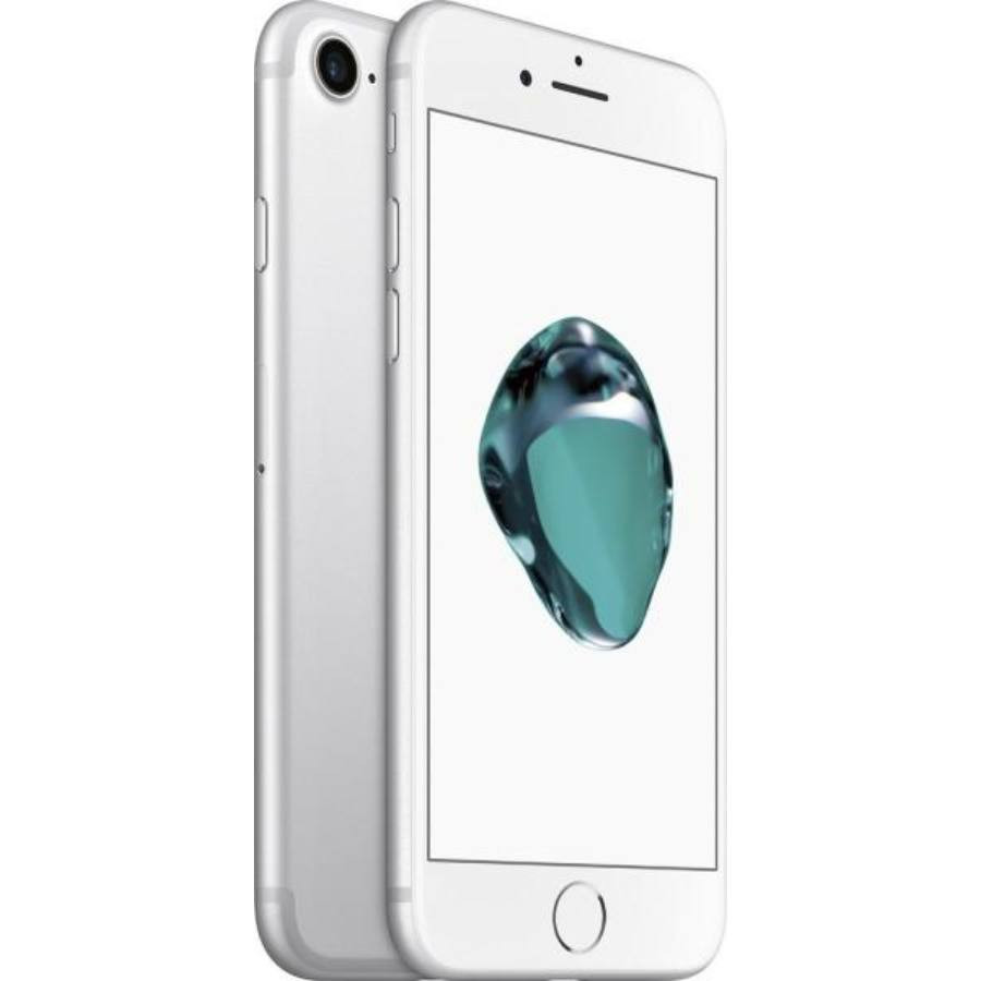 Apple iPhone 7 32GB - 5